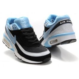 Achat / Vente produits Nike Air Max Classic BW Homme,Nike Air Max Classic BW Homme Pas Cher[Chaussure-9875775]