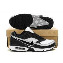Achat / Vente produits Nike Air Max Classic BW Homme,Nike Air Max Classic BW Homme Pas Cher[Chaussure-9875778]