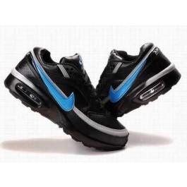 Achat / Vente produits Nike Air Max Classic BW Homme,Nike Air Max Classic BW Homme Pas Cher[Chaussure-9875784]