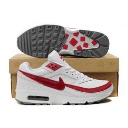 Achat / Vente produits Nike Air Max Classic BW Homme,Nike Air Max Classic BW Homme Pas Cher[Chaussure-9875785]