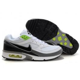 Achat / Vente produits Nike Air Max Classic BW Homme,Nike Air Max Classic BW Homme Pas Cher[Chaussure-9875787]