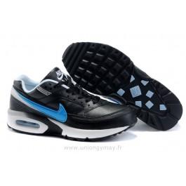 Achat / Vente produits Nike Air Max Classic BW Homme,Nike Air Max Classic BW Homme Pas Cher[Chaussure-9875788]