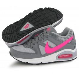 Achat / Vente produits Nike Air Max Command Femme,Nike Air Max Command Femme Pas Cher[Chaussure-9875791]
