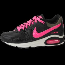 Achat / Vente produits Nike Air Max Command Femme,Nike Air Max Command Femme Pas Cher[Chaussure-9875794]