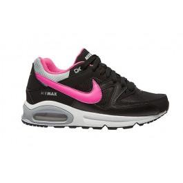 Achat / Vente produits Nike Air Max Command Femme,Nike Air Max Command Femme Pas Cher[Chaussure-9875795]