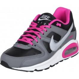 Achat / Vente produits Nike Air Max Command Femme,Nike Air Max Command Femme Pas Cher[Chaussure-9875796]