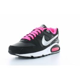 Achat / Vente produits Nike Air Max Command Femme,Nike Air Max Command Femme Pas Cher[Chaussure-9875799]