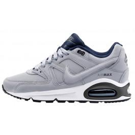 Achat / Vente produits Nike Air Max Command Femme,Nike Air Max Command Femme Pas Cher[Chaussure-9875808]
