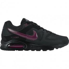 Achat / Vente produits Nike Air Max Command Femme,Nike Air Max Command Femme Pas Cher[Chaussure-9875813]