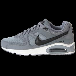 Achat / Vente produits Nike Air Max Command Homme,Nike Air Max Command Homme Pas Cher[Chaussure-9875823]