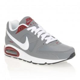 Achat / Vente produits Nike Air Max Command Homme,Nike Air Max Command Homme Pas Cher[Chaussure-9875826]