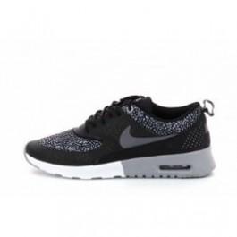 Achat / Vente produits Nike Air Max Thea Femme,Nike Air Max Thea Femme Pas Cher[Chaussure-9875838]