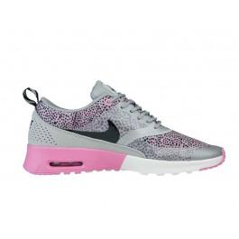Achat / Vente produits Nike Air Max Thea Femme,Nike Air Max Thea Femme Pas Cher[Chaussure-9875844]