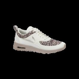 Achat / Vente produits Nike Air Max Thea Femme,Nike Air Max Thea Femme Pas Cher[Chaussure-9875847]