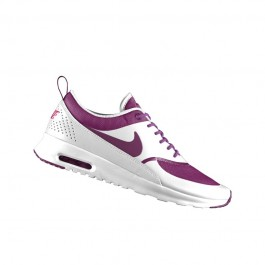 Achat / Vente produits Nike Air Max Thea Femme,Nike Air Max Thea Femme Pas Cher[Chaussure-9875848]