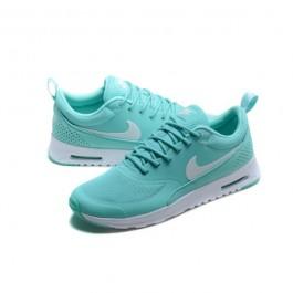 Achat / Vente produits Nike Air Max Thea Femme,Nike Air Max Thea Femme Pas Cher[Chaussure-9875849]