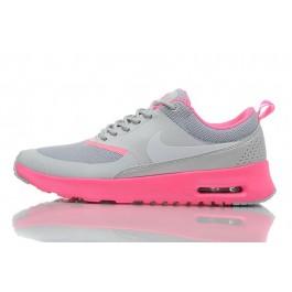 Achat / Vente produits Nike Air Max Thea Femme,Nike Air Max Thea Femme Pas Cher[Chaussure-9875850]