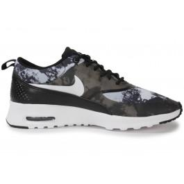 Achat / Vente produits Nike Air Max Thea Femme,Nike Air Max Thea Femme Pas Cher[Chaussure-9875853]