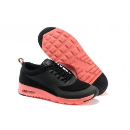 Achat / Vente produits Nike Air Max Thea Femme,Nike Air Max Thea Femme Pas Cher[Chaussure-9875856]