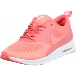 Achat / Vente produits Nike Air Max Thea Femme,Nike Air Max Thea Femme Pas Cher[Chaussure-9875857]