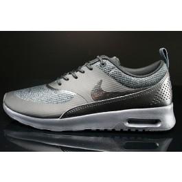 Achat / Vente produits Nike Air Max Thea Femme,Nike Air Max Thea Femme Pas Cher[Chaussure-9875864]