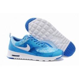 Achat / Vente produits Nike Air Max Thea Femme,Nike Air Max Thea Femme Pas Cher[Chaussure-9875871]