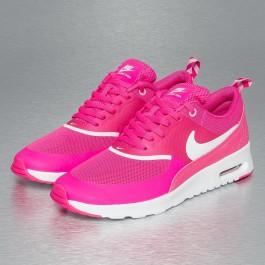 Achat / Vente produits Nike Air Max Thea Femme,Nike Air Max Thea Femme Pas Cher[Chaussure-9875873]
