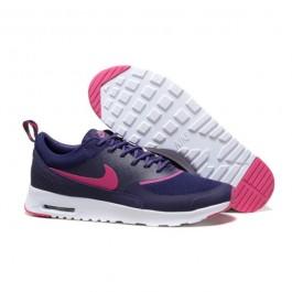 Achat / Vente produits Nike Air Max Thea Femme,Nike Air Max Thea Femme Pas Cher[Chaussure-9875874]