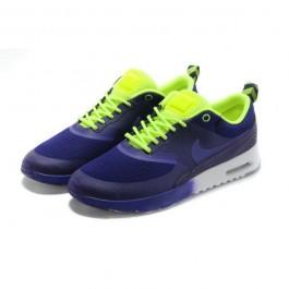 Achat / Vente produits Nike Air Max Thea Femme,Nike Air Max Thea Femme Pas Cher[Chaussure-9875876]