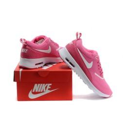 Achat / Vente produits Nike Air Max Thea Femme,Nike Air Max Thea Femme Pas Cher[Chaussure-9875879]