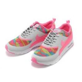 Achat / Vente produits Nike Air Max Thea Femme,Nike Air Max Thea Femme Pas Cher[Chaussure-9875880]