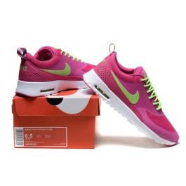 Achat / Vente produits Nike Air Max Thea Femme,Nike Air Max Thea Femme Pas Cher[Chaussure-9875881]
