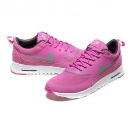 Achat / Vente produits Nike Air Max Thea Femme,Nike Air Max Thea Femme Pas Cher[Chaussure-9875882]