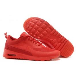 Achat / Vente produits Nike Air Max Thea Femme,Nike Air Max Thea Femme Pas Cher[Chaussure-9875884]