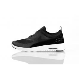 Achat / Vente produits Nike Air Max Thea Homme,Nike Air Max Thea Homme Pas Cher[Chaussure-9875886]