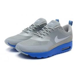 Achat / Vente produits Nike Air Max Thea Homme,Nike Air Max Thea Homme Pas Cher[Chaussure-9875894]