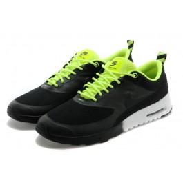 Achat / Vente produits Nike Air Max Thea Homme,Nike Air Max Thea Homme Pas Cher[Chaussure-9875895]