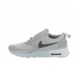 Achat / Vente produits Nike Air Max Thea Homme,Nike Air Max Thea Homme Pas Cher[Chaussure-9875899]