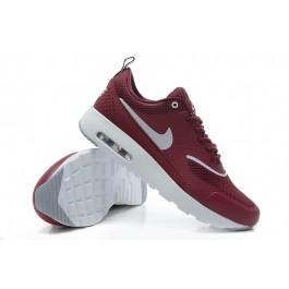 Achat / Vente produits Nike Air Max Thea Homme,Nike Air Max Thea Homme Pas Cher[Chaussure-9875901]
