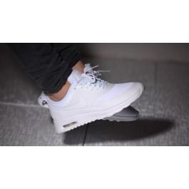 Achat / Vente produits Nike Air Max Thea Homme,Nike Air Max Thea Homme Pas Cher[Chaussure-9875902]
