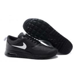 Achat / Vente produits Nike Air Max Thea Homme,Nike Air Max Thea Homme Pas Cher[Chaussure-9875903]