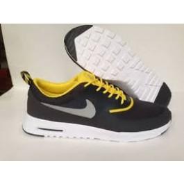 Achat / Vente produits Nike Air Max Thea Homme,Nike Air Max Thea Homme Pas Cher[Chaussure-9875909]