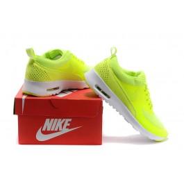 Achat / Vente produits Nike Air Max Thea Homme,Nike Air Max Thea Homme Pas Cher[Chaussure-9875913]