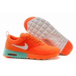 Achat / Vente produits Nike Air Max Thea Homme,Nike Air Max Thea Homme Pas Cher[Chaussure-9875914]