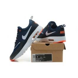 Achat / Vente produits Nike Air Max Thea Homme,Nike Air Max Thea Homme Pas Cher[Chaussure-9875915]