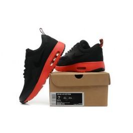 Achat / Vente produits Nike Air Max Thea Homme,Nike Air Max Thea Homme Pas Cher[Chaussure-9875916]