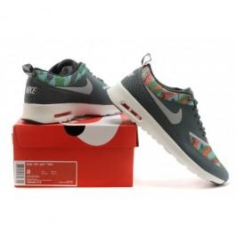 Achat / Vente produits Nike Air Max Thea Homme,Nike Air Max Thea Homme Pas Cher[Chaussure-9875917]