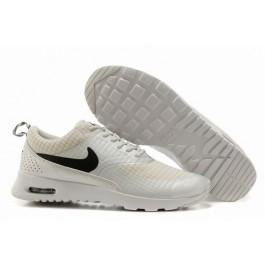 Achat / Vente produits Nike Air Max Thea Homme,Nike Air Max Thea Homme Pas Cher[Chaussure-9875918]