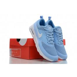 Achat / Vente produits Nike Air Max Thea Homme,Nike Air Max Thea Homme Pas Cher[Chaussure-9875919]