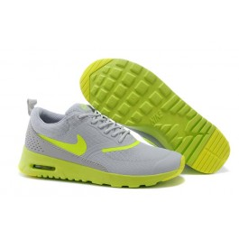 Achat / Vente produits Nike Air Max Thea Homme,Nike Air Max Thea Homme Pas Cher[Chaussure-9875920]